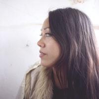 Erica-Glover-photo